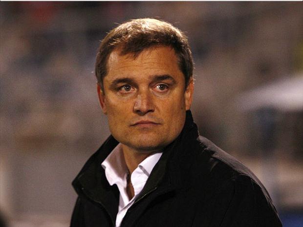 Aguirre confirma Atlético-MG com força máxima para encarar ...