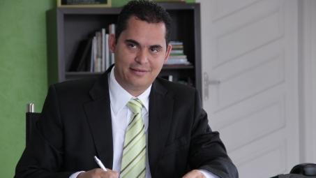 Prefeito de Viana é detido pela PRF com grande quantidade de ...