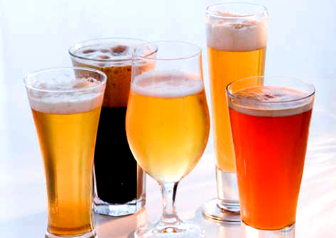 Prepare o bolso! Tributos sobre cerveja e refrigerante sobem cerca de 10% em maio
