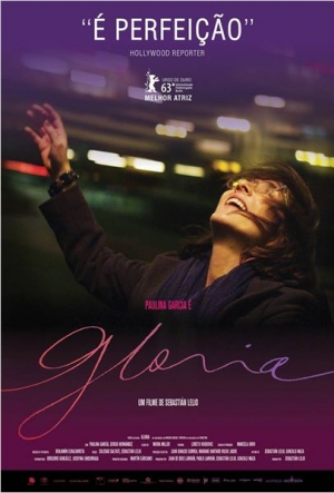 Cartaz /entretenimento/cinema/filme/gloria.html