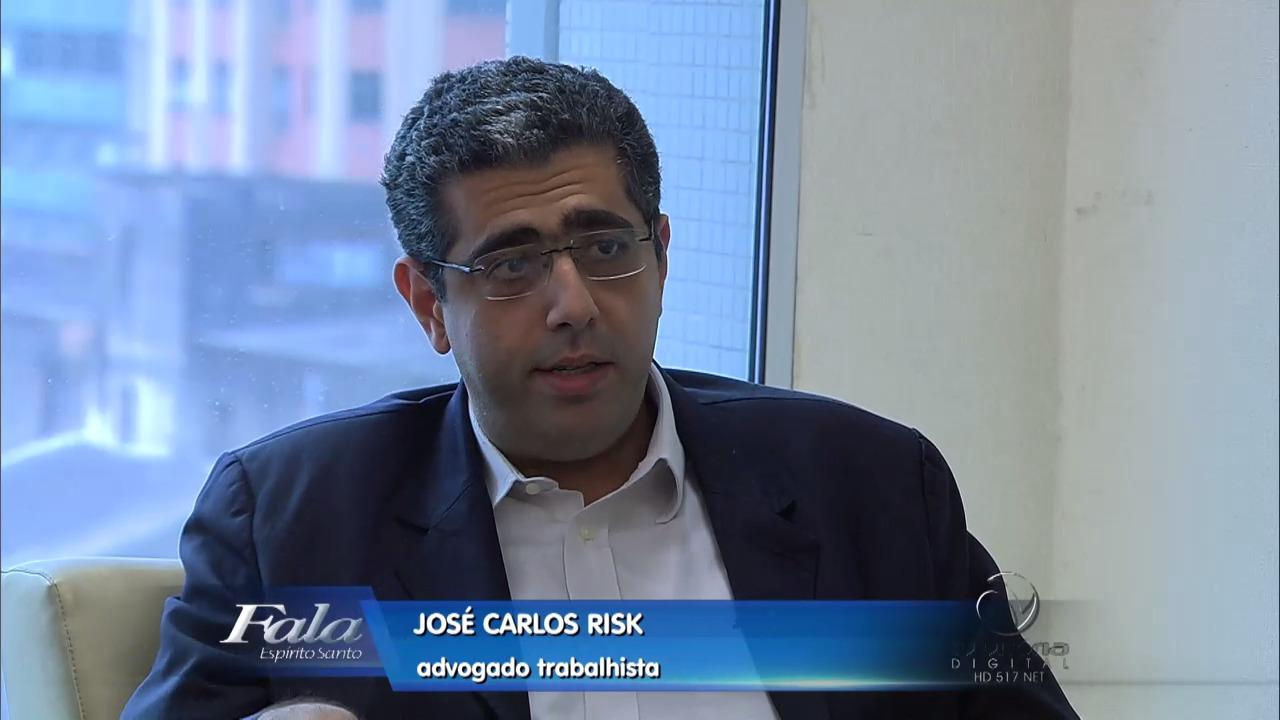 Senado aprova mudanças na PEC das domésticas | Folha Vitória