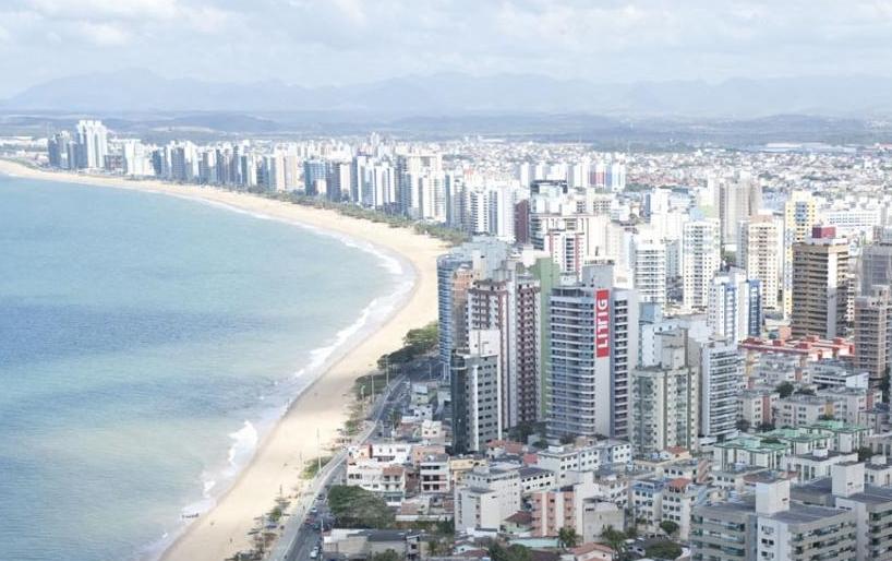 Aniversário de 480 anos de Vila Velha terá atrações especiais ...
