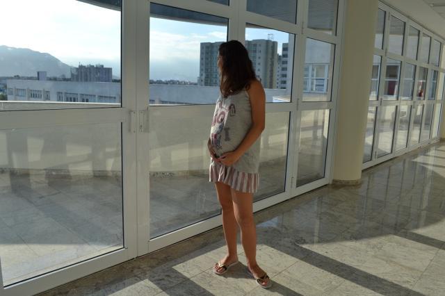 Saiba quais são os riscos da gravidez na adolescência | Folha Vitória