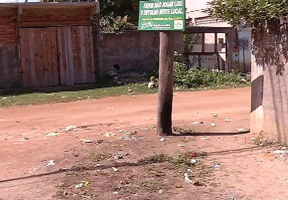 Adolescente é morto a pauladas na esquina de casa em Cariacica ...