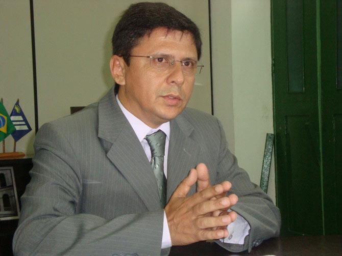 Justiça condena prefeito de Cachoeiro de Itapemirim por fraude em ...