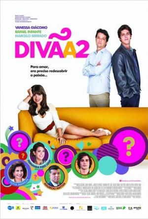 Cartaz /entretenimento/cinema/filme/diva-a-2.html