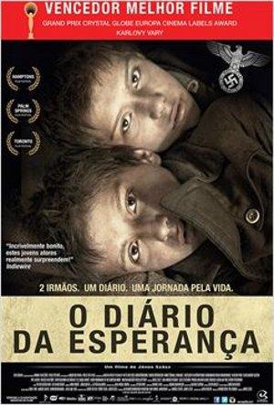 Cartaz /entretenimento/cinema/filme/o-diario-da-esperanca.html