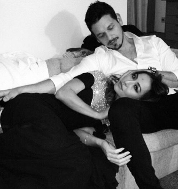 Sabrina Sato e João Vicente de Castro terminam o namoro | Folha ...
