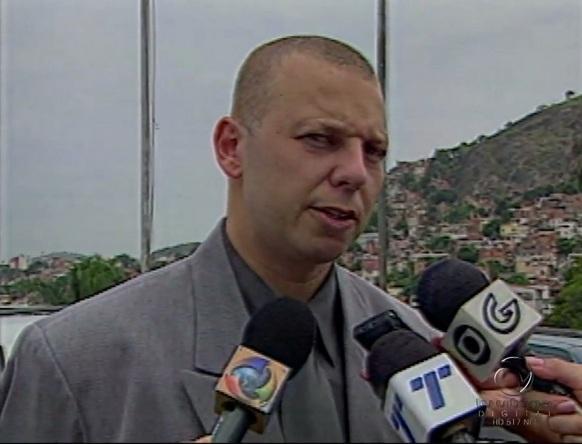 Julgamento de acusados de mandar matar juiz Alexandre Martins é ...