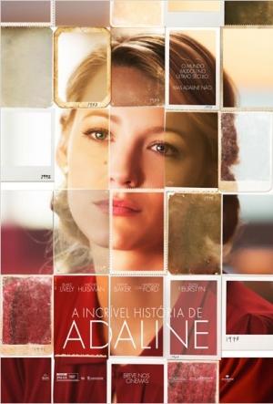 Cartaz /entretenimento/cinema/filme/a-incrivel-historia-de-adaline.html