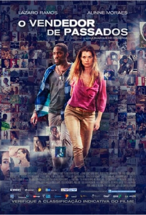 Cartaz /entretenimento/cinema/filme/o-vendedor-de-passados.html