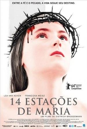 Cartaz /entretenimento/cinema/filme/14-estacoes-de-maria.html