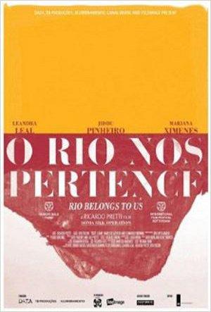 Cartaz /entretenimento/cinema/filme/o-rio-nos-pertence.html