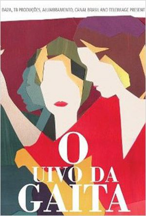 Cartaz /entretenimento/cinema/filme/o-uivo-da-gata.html