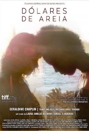 Cartaz /entretenimento/cinema/filme/dolares-de-areia.html