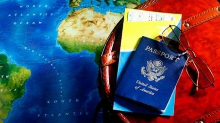 Vai precisar de viajar para conseguir o visto? Companhia oferece passagens de ida e volta por R$ 99