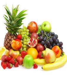 Alimentos para deixar a imunidade nas alturas