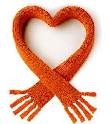 ES Solidário: aqueça o coração de quem precisa!