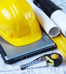 GS Construtora seleciona auxiliar de obras