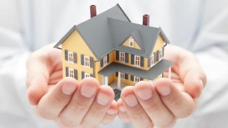 Consórcio desponta como alternativa para a compra de imóveis