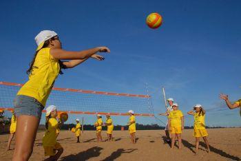 Programa Bolsa Atleta Capixaba abre inscrições para esportistas ...