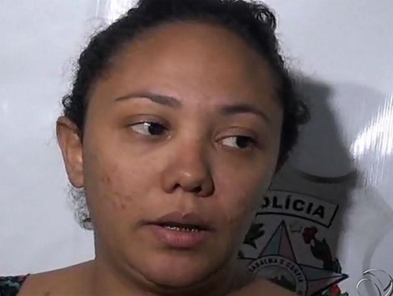 Justiça manda prender acusados de assassinar cabeleireira em ...