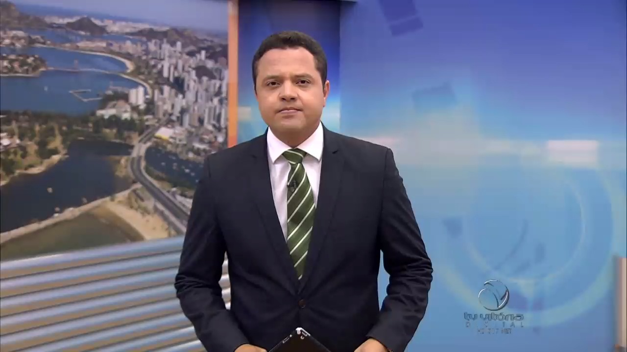 Confira os destaques do Domingo Espetacular | Folha Vitória
