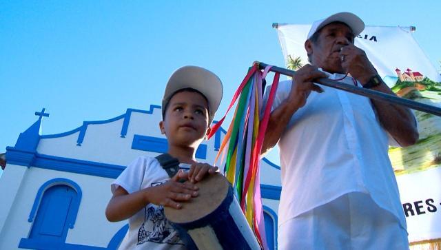 Feriado de Corpus Christi tem atrações no interior do Estado | Folha ...