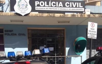 PM é preso com metralhadora furtada de delegacia em Vitória ...