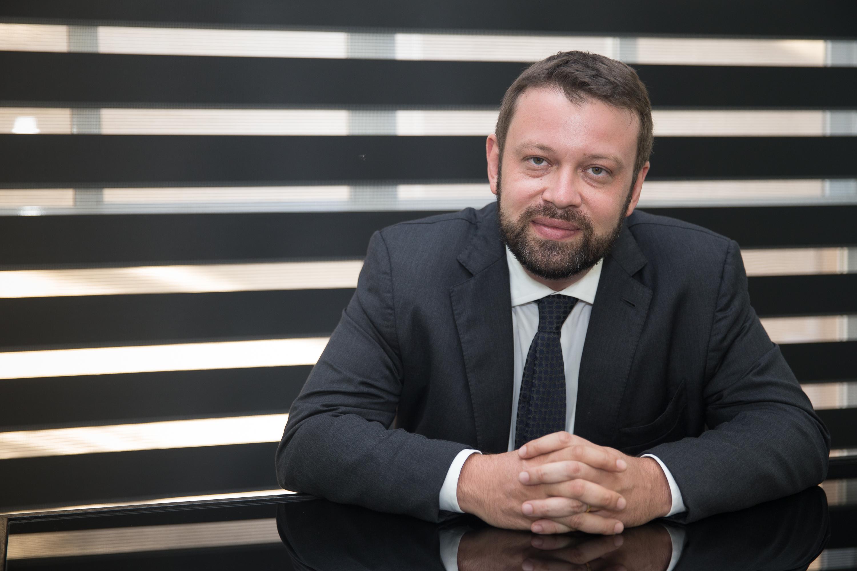 Rogério Ferreira Borges é chefe do Jurídico do Sindibancários capixaba e explicou o teor e andamento das ações