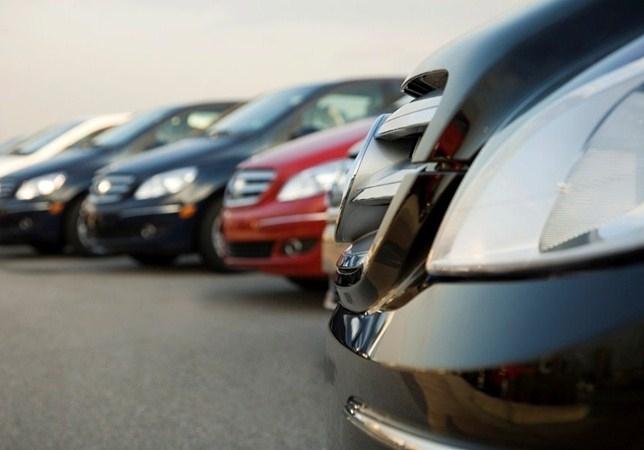 Venda de veículos novos importados cresce 24,8% em maio ante ...