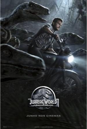 Cartaz /entretenimento/cinema/filme/jurassic-world-o-mundo-dos-dinossauros.html