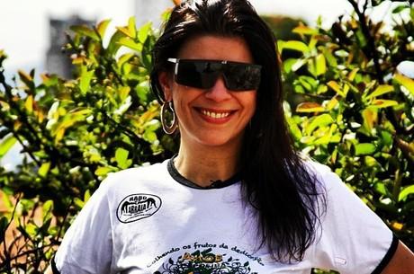 Tatiana Ivanovici morre aos 36 anos em São Paulo http://www.cantinhojutavares.com