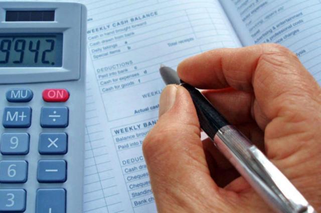 Confira se você está no quarto lote de restituição do Imposto de ...
