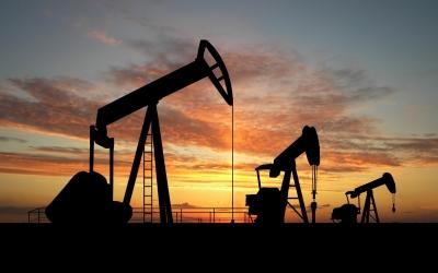 Incêndio atinge refinaria da Petrobras em Pasadena, no Texas ...