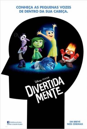 Cartaz /entretenimento/cinema/filme/divertida-mente.html