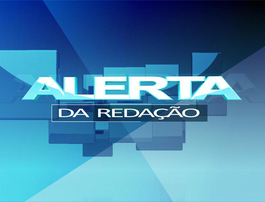 Novo telejornal da TV Vitória apresentado direto da redação estreia ...