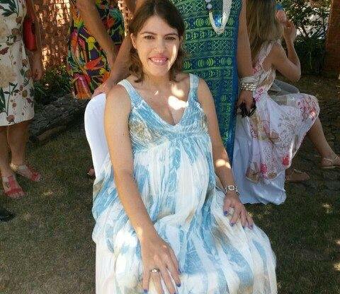 Estudante grávida passa mal e morre em faculdade em Vitória ...