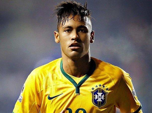 CBF deve apresentar recurso para reduzir punição a Neymar neste ...