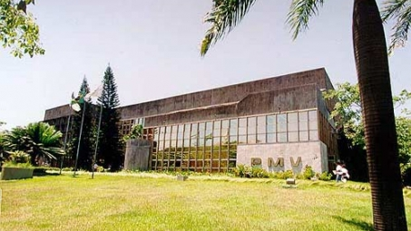 Prefeitura de Vitória antecipa pagamento do 13º salário de servidores
