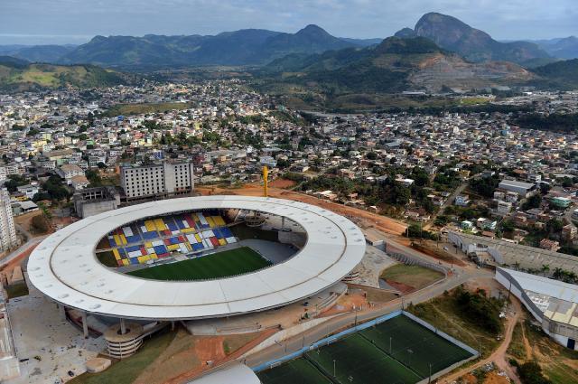 Torcedor precisará desembolsar R$ 80 para jogo do Botafogo no ...