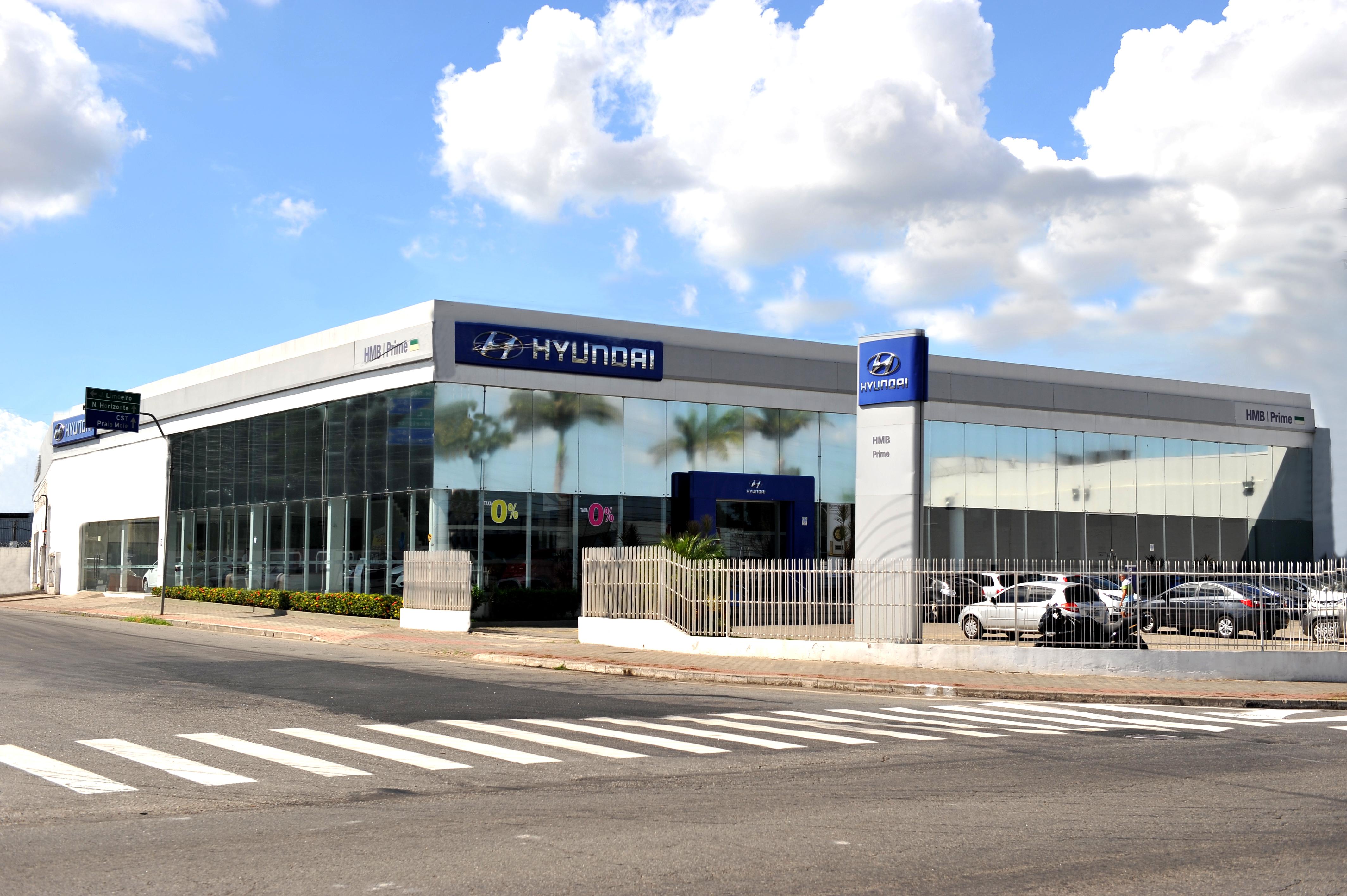 """"""" Queridinho"""" do brasileiro acelera vendas de carros em ..."""