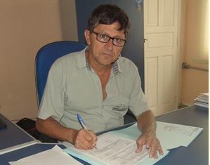 Secretário municipal de Conceição do Castelo morre em acidente ...