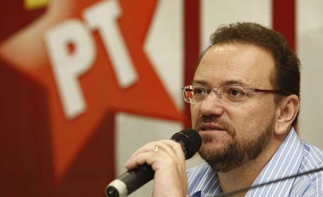 Edinho Silva: Espionagem dos EUA é 'caso superado' e não afetará ...