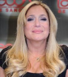 Susana Vieira fala sobre novos amores. Saiba mais!