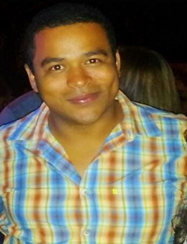 Publicitário encontrado morto em Aracruz foi assassinado com corte ...