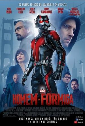Cartaz /entretenimento/cinema/filme/homem-formiga.html