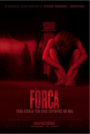 Cartaz /entretenimento/cinema/filme/a-forca.html