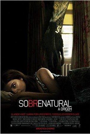 Cartaz /entretenimento/cinema/filme/sobrenatural-a-origem.html