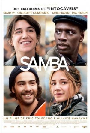 Cartaz /entretenimento/cinema/filme/samba.html